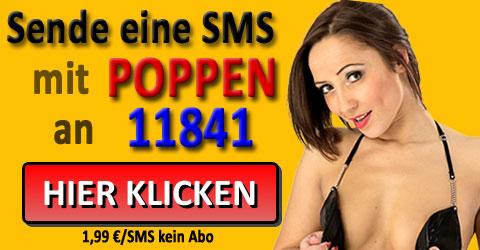 SMS Girl
