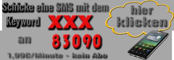 Free SMS Chat für Dein Smartphone